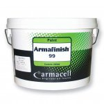 Armacell - Armafinish 99 paint