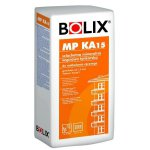 Bolix - Gips Bolix MP