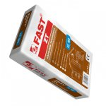 Fast - repair and finishing plaster Fast ZT