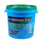 ADW - Izoplast waterproofing compound W-KL
