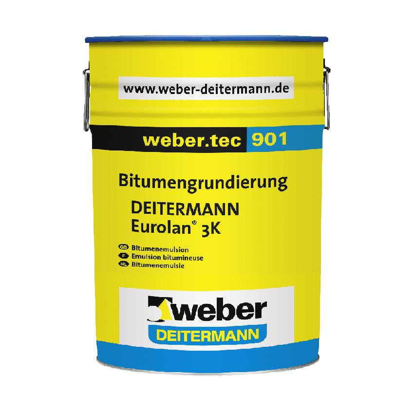 construction chemicals online store construction weber deitermann emulsja bitumiczna weber. Black Bedroom Furniture Sets. Home Design Ideas