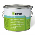 Illbruck - EPDM glue CT113