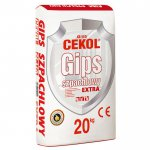 Cekol - GS-150 putty