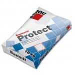 Baumit - Baumitl Protect sealing mortar
