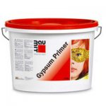 Baumit - Gypsum Primer primer for gypsum plasters