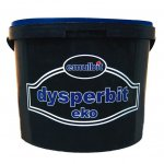 Emulbit - Dysperbit Eco waterproofing